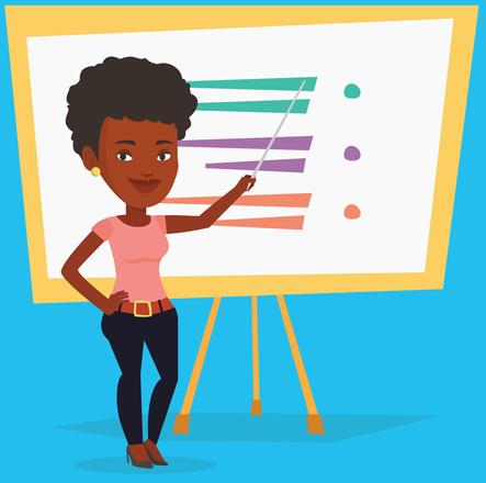 Conheça os melhores Temas para desenvolver seu projeto de pesquisa ou TCC