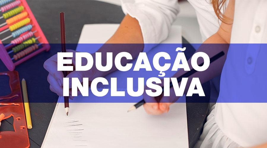 Temas para TCC pedagogia educação especial