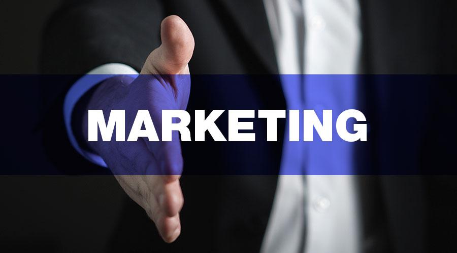 Temas paraTCC Marketing e Marketing Digital