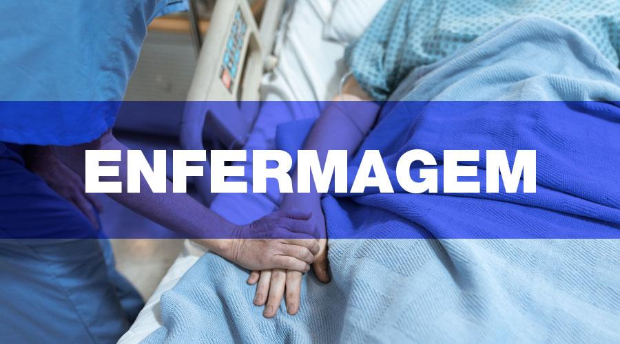 Temas de TCC enfermagem que são relevantes