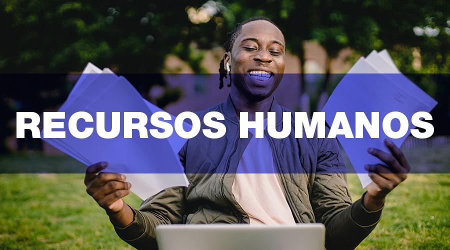 Dicas de temas para TCC em Recursos Humanos